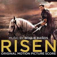 Risen (Original Motion Picture Score)