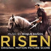 Risen (Original Motion Picture Score)
