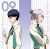 ☆SHOW TIME 9☆鳳 樹×柊 翼&柊 翼 (「スタミュ」ミュージカルソングシリーズ) - EP
