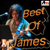 Best of James