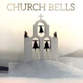 Church Bells in Dubrovnik (Croatia)
