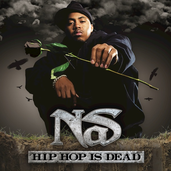 Hip Hop Is Dead (Bonus Track Version)