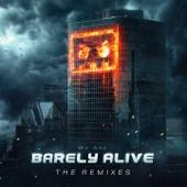 Binary (Barely Alive & Virtual Riot Remix)