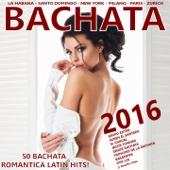 BACHATA 2016 ! (50 Bachata Romántica Latin Hits!)