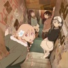 """TV Anime """"The Rolling Girls"""" Song Collection II: Stones"""