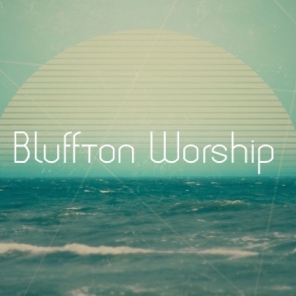 Bluffton Worship - St. Andrew by the Sea