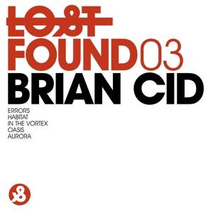 Brian Cid - Pitch Black (Original Mix)Knee Deep In Sound
