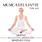 Música Relajante New Age: Objetivo Relajación, Meditación, Bienestar e Yoga