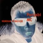 Mundian To Bach Ke - Single
