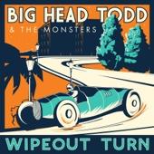 Wipeout Turn