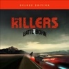Battle Born (Deluxe Edition), The Killers