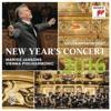 New Year's Concert 2016 (Neujahrskonzert 2016)