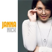 Download Lagu MP3 Janna Nick - Mungkin Saja