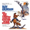 The Fastest Guitar Alive (Original Motion Picture Soundtrack) [Remastered], Roy Orbison