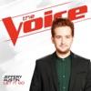 Let It Go (The Voice Performance) - Single