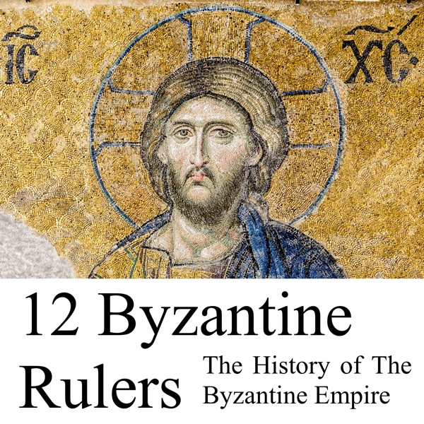 an introduction to the history of byzantine culture The emergence of christianity played a major role in byzantine history and culture  the byzantine empire: history, culture & timeline related study materials  dsst introduction to geology .
