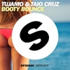 Booty Bounce - Single, Tujamo & Taio Cruz