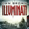 Illuminati (Robert Langdon 1) - Dan Brown