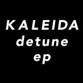 Detune - EP