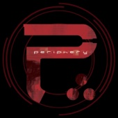 The Gods Must Be Crazy! - Periphery