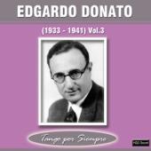 (1933-1941), Vol. 3