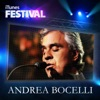 iTunes Festival: London 2012 - EP, Andrea Bocelli