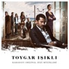 Karadayı (Original Soundtrack of TV Series), Toygar Işıklı