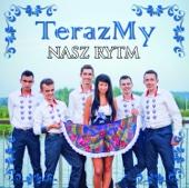 TerazMy - Ela, Ela artwork