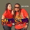 Mira Saye (feat. Mira) - Single, Harry