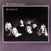 Idlewild South (Deluxe Edition) [Remastered], The Allman Brothers Band