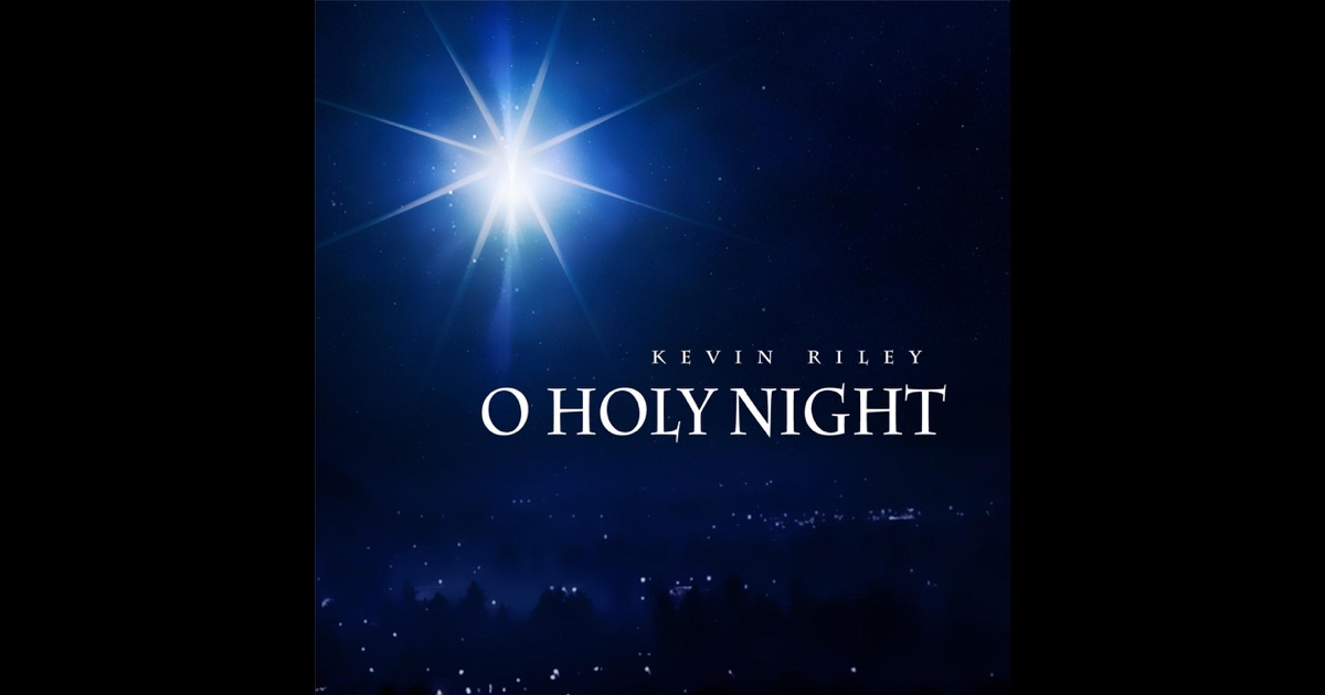 O Holy Night Remastered Free Mp3 Download