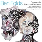 So There - Concerto Bundle