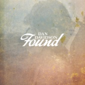 Dan Davidson - Found artwork