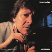 Ted Ström - Intercity bild