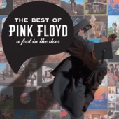 Another Brick In the Wall, Pt. 2 - Pink Floyd