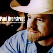On the Other Hand - Paul Overstreet
