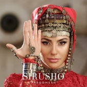 Sirusho - PreGomesh artwork