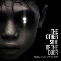 The Other Side of the Door (Original Motion Picture Soundtrack) [Deluxe Edition]