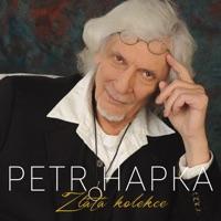 Petr Hapka - Zlatá kolekce - Various Artists