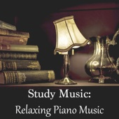 Afternoon Wonders - Study Music