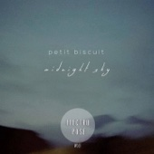 Midnight Sky - Petit Biscuit