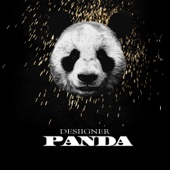 Panda - Desiigner Cover Art