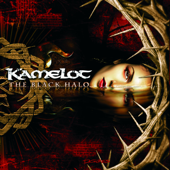 Abandoned (feat. Mari Youngblood) - Kamelot