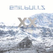 XX (Candlelight Version) cover art