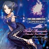 THE IDOLM@STER CINDERELLA GIRLS Hotel Moonside (Extended Live Version) - Single