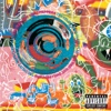 The Uplift Mofo Party Plan - Red Hot Chili Peppers, Red Hot Chili Peppers