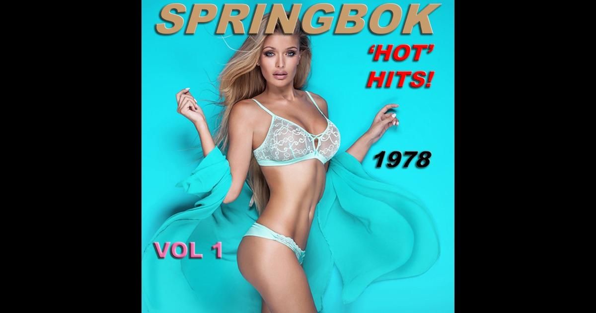 Hot Hits Downloads