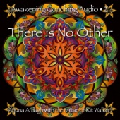 There Is No Other (feat. Kit Walker)