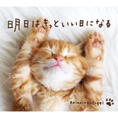 365日の紙飛行機 (Originally performed by AKB48) [オルゴール]