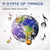 A State of Trance Year Mix 2015, Armin van Buuren